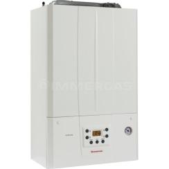 Газовый конденсационный котел Immergas Victrix Tera 28 1