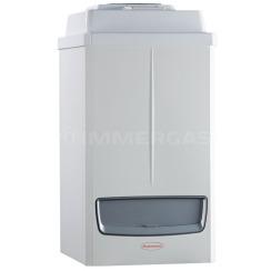 Газовий конденсаційний котел Immergas Victrix Pro 120 1 I