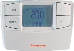 Пульт дистанційного керування Immergas CAR V2 3.021395