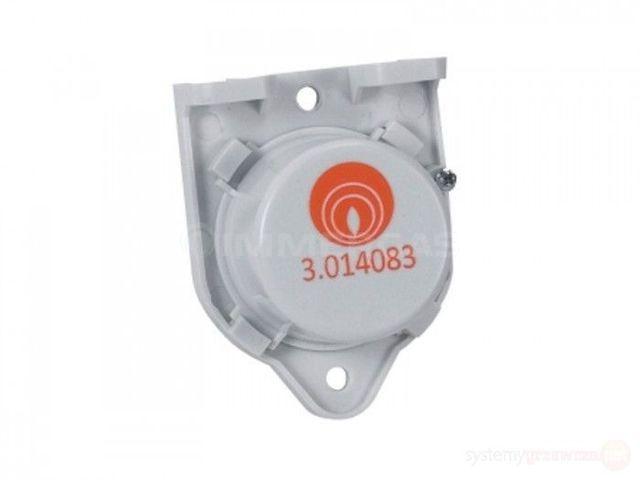 Датчик внешней температуры для котлов Immergas до 35 кВт 3.014083