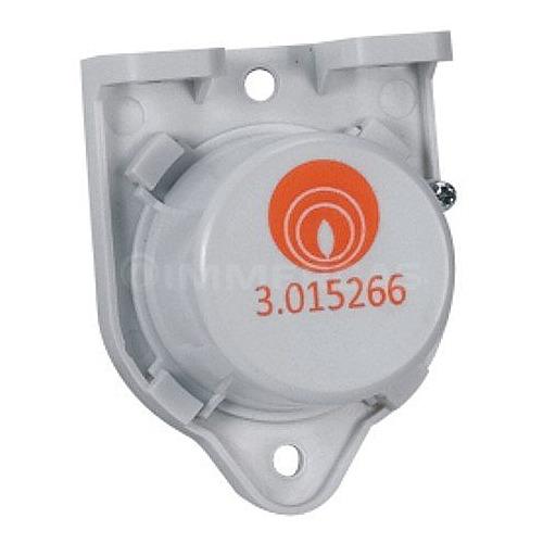 Датчик внешней температуры для котлов Victrix Pro Immergas 3.015266