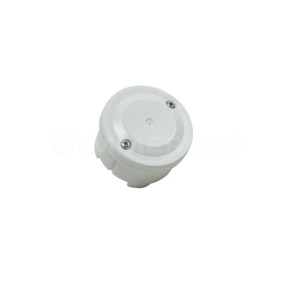 Датчик зовнішньої температури для каскадного контролера Immergas 3.024511