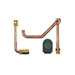 Комплект підключення зовнішного бойлера до котла Mini X Immergas 3.020934